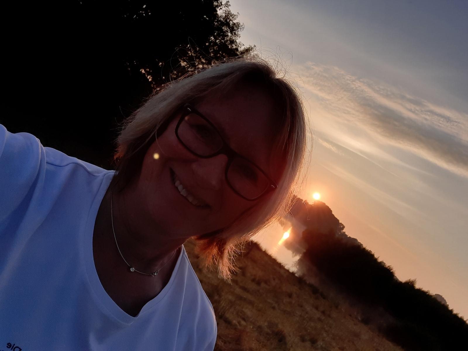Stickling-Petra-23-Challenge-Sonnenaufgang-TTxPg