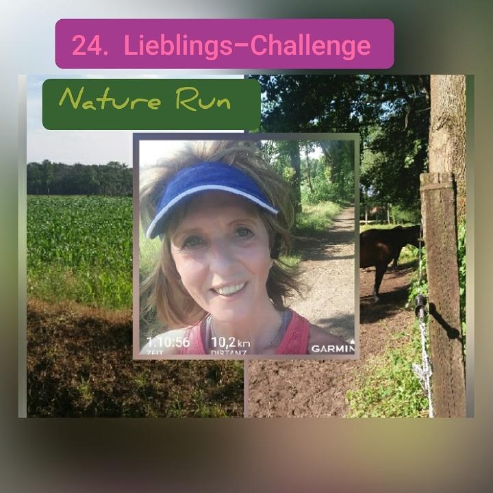 Bergmann-Susanne-24-Challenge-Lieblings-Challenge-jsb3a