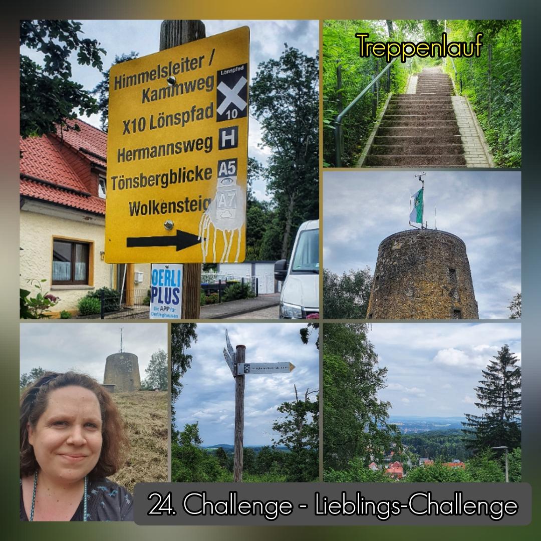 Berlinghoff-Annika-24-Challenge-Lieblings-Challenge-vVKu7