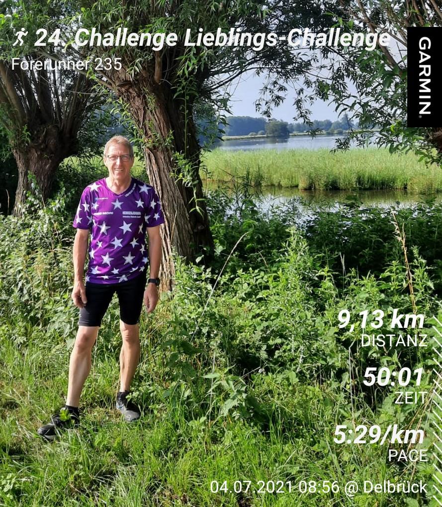 Pankoke-Horst-24-Challenge-Lieblings-Challenge-whAHG