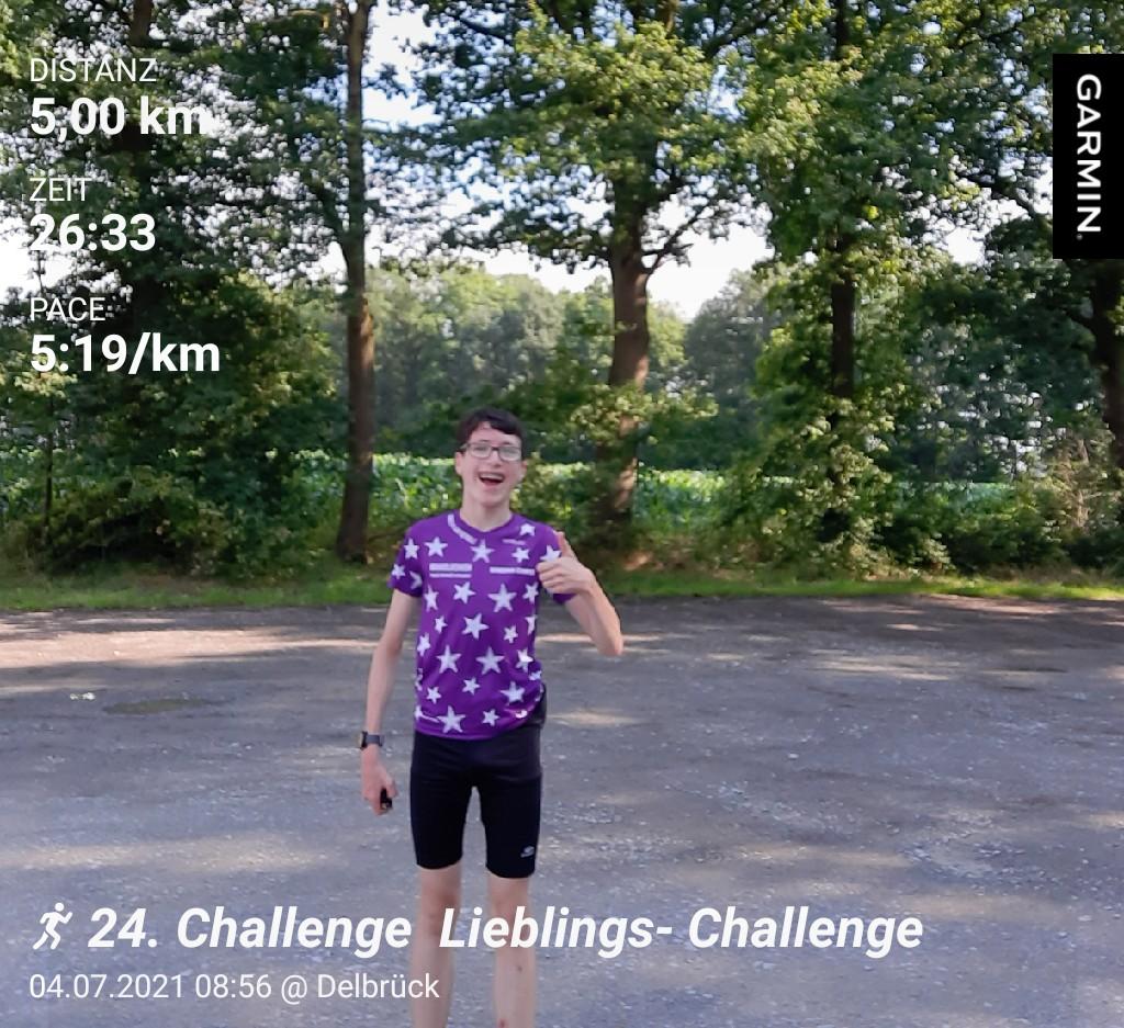 Pankoke-Nils-24-Challenge-Lieblings-Challenge-zCv27