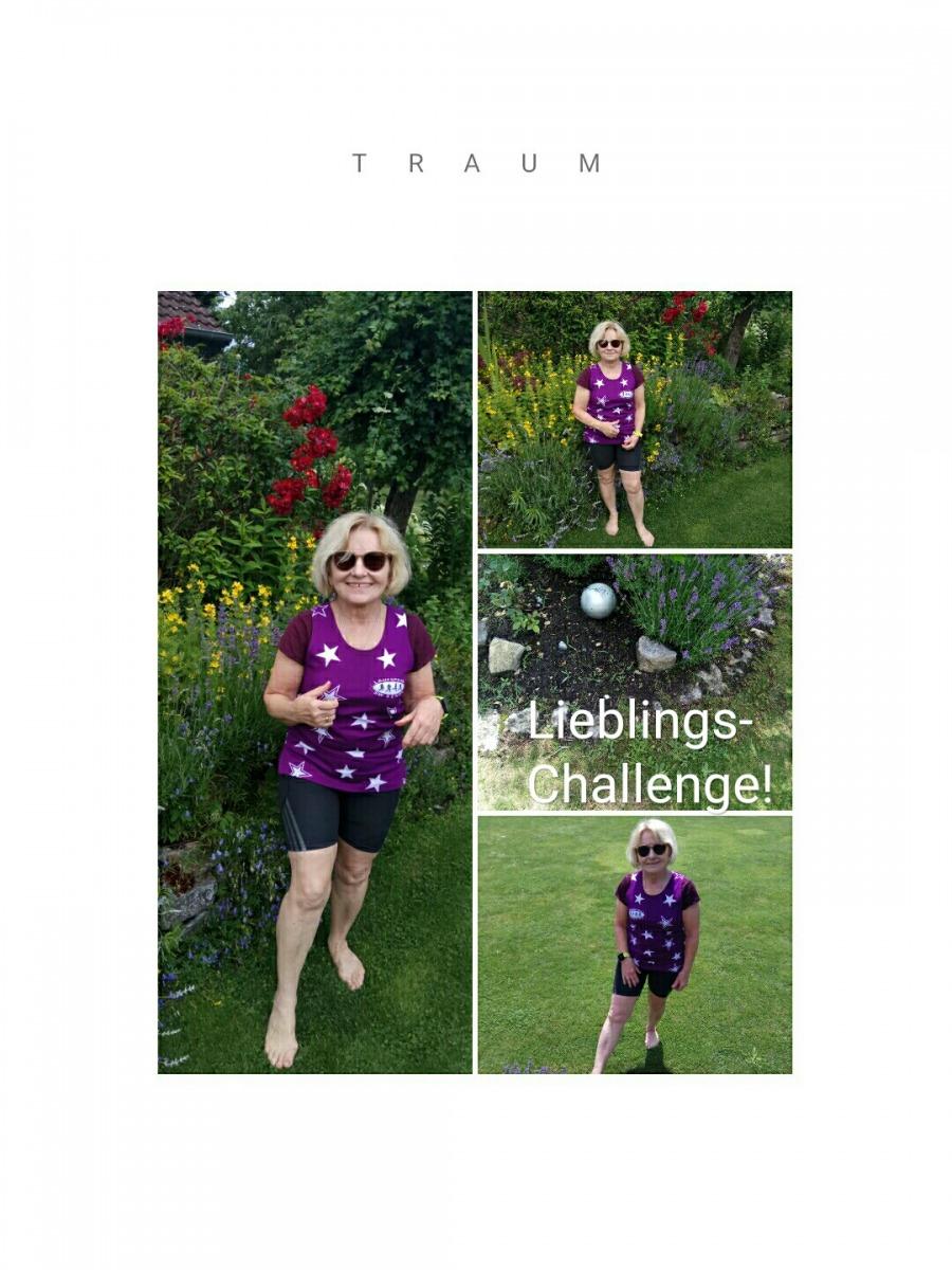 Schirbel-Sigrid-24-Challenge-Lieblings-Challenge-ALWck