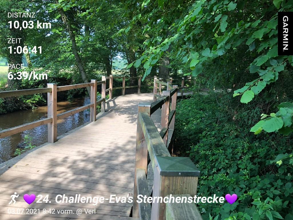 Sielemann-Ulrike-24-Challenge-Lieblings-Challenge-yvrVZ