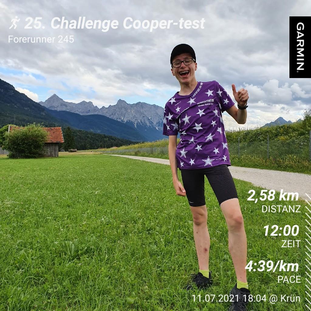 Pankoke-Nils-25-Challenge-Cooper-Test-vRw1u