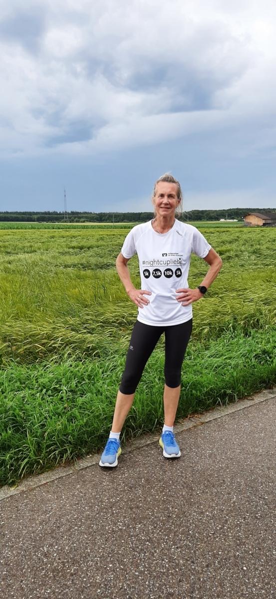 Pfizenmaier-Barbara-25-Challenge-Cooper-Test-6GiVh