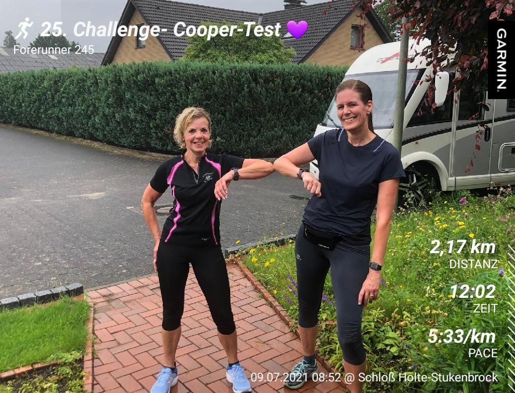 Sielemann-Ulrike-25-Challenge-Cooper-Test-PKzSA