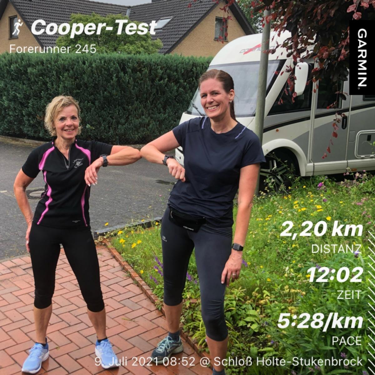 Wemhoff-Michaela-25-Challenge-Cooper-Test-bhUbg
