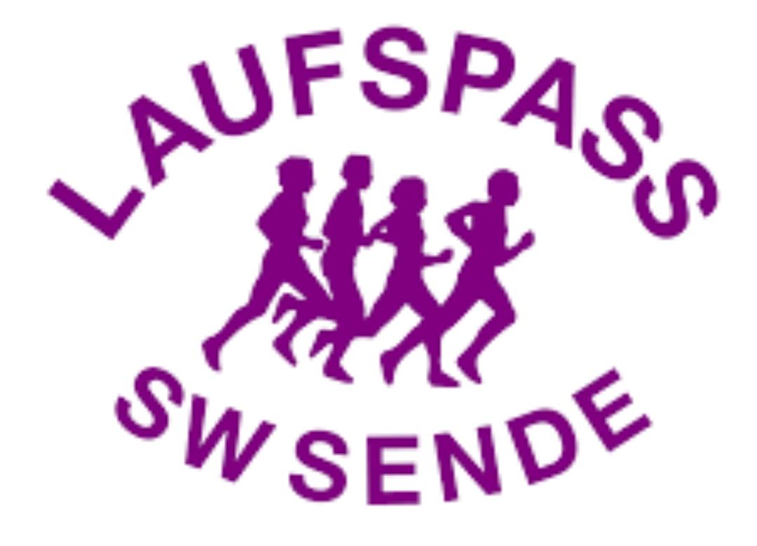Luening-Marion-26-Challenge-Vereinsdauer-Lauf-hUJuH