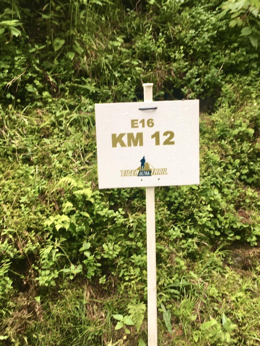 Oesterwinter-Suckow-Heide-26-Challenge-Vereinsdauer-Lauf-nJ54V
