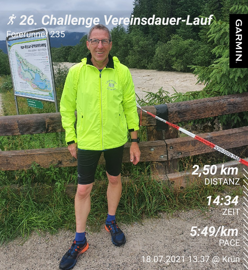 Pankoke-Horst-26-Challenge-Vereinsdauer-Lauf-Jrdi0