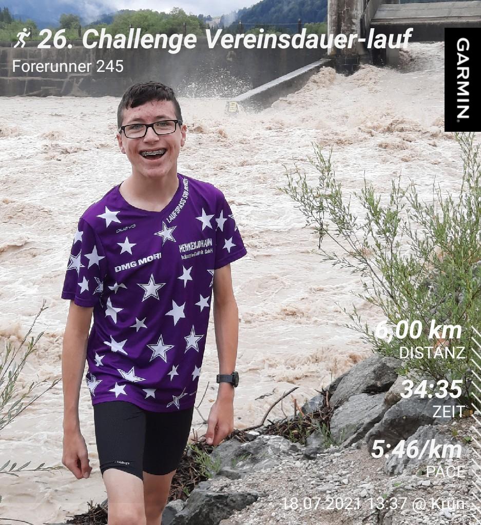 Pankoke-Nils-26-Challenge-Vereinsdauer-Lauf-dNgwz