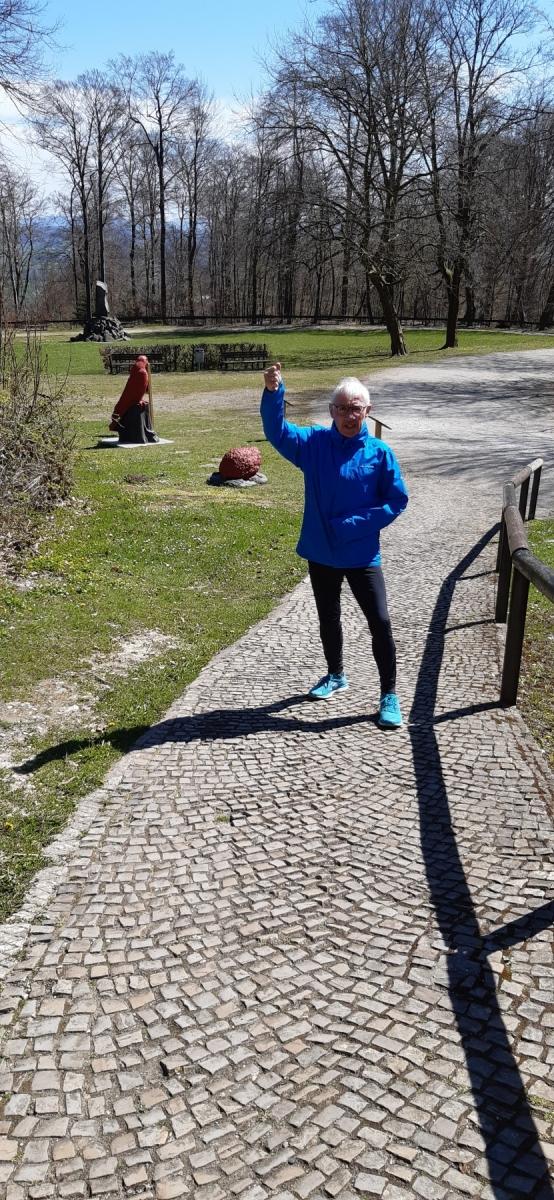 Wishart-John-26-Challenge-Vereinsdauer-Lauf-prRUl