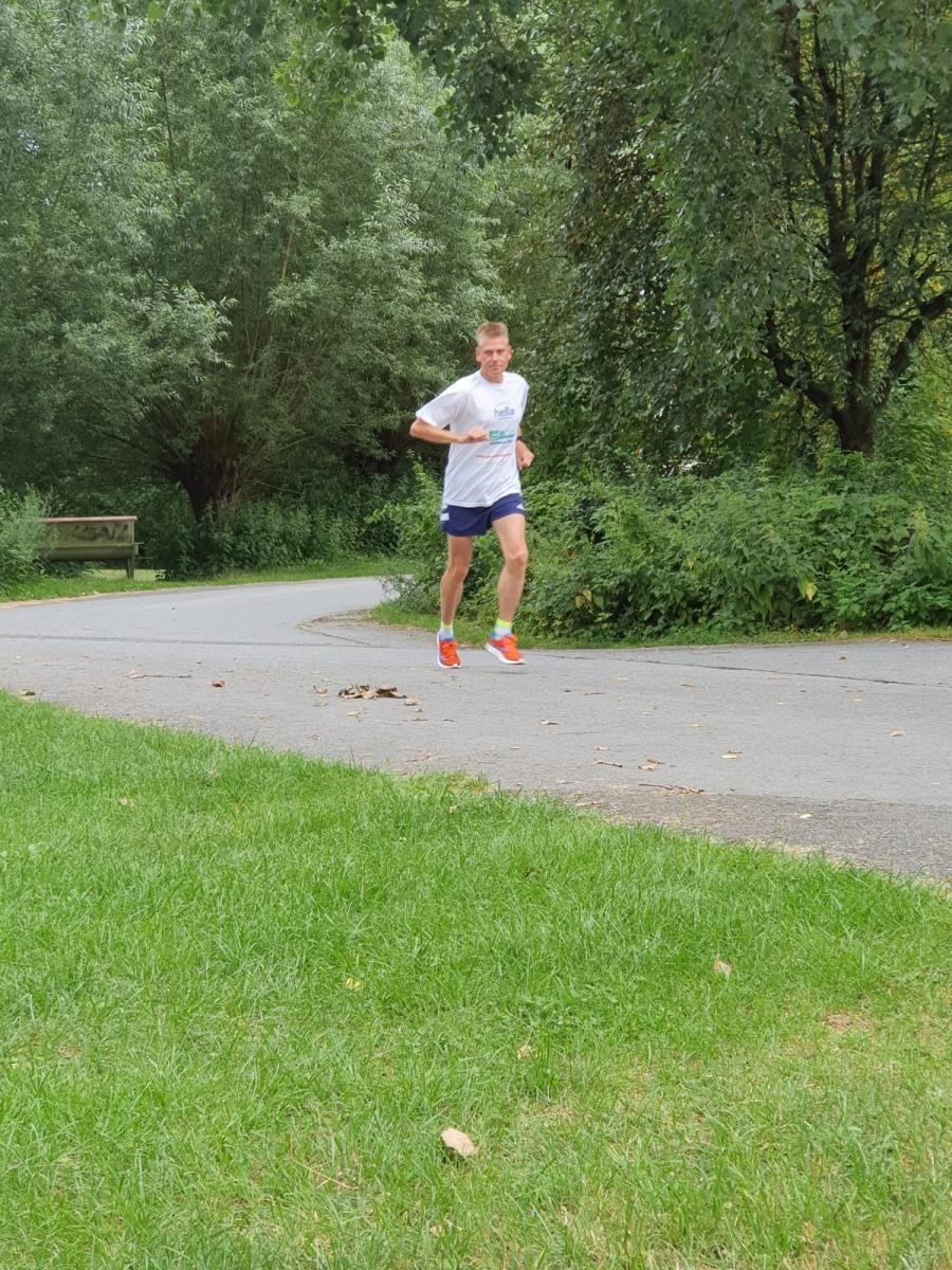 Beimdiek-Klaus-Peter-27-Challenge-Finnenbahn-SHS-EEGaV