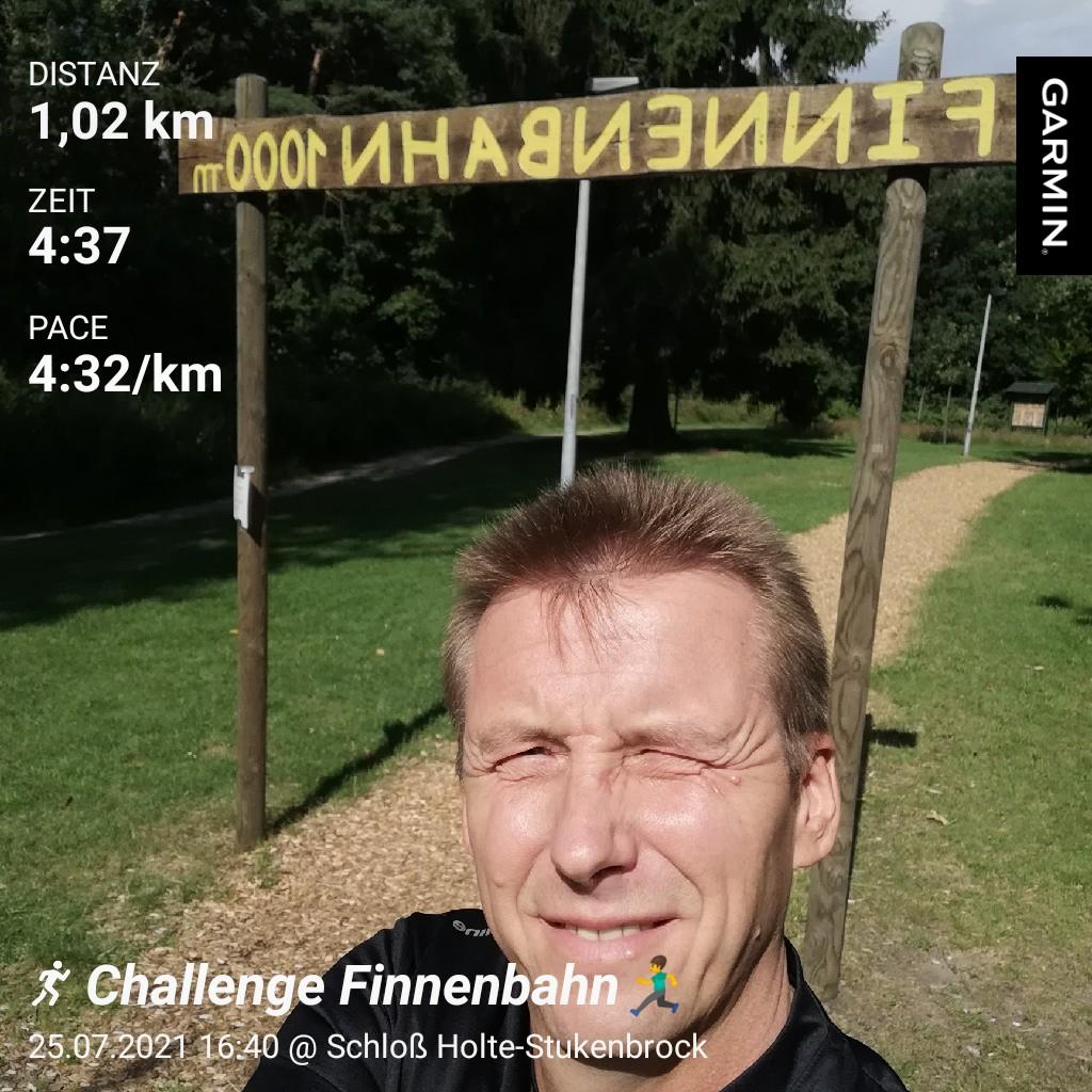 Wohlert-Stephan-27-Challenge-Finnenbahn-SHS-YICaE