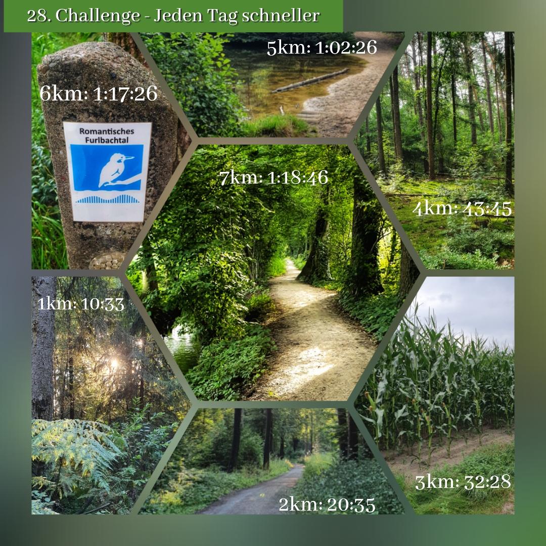 Berlinghoff-Annika-28-Challenge-Jeden-Tag-schneller-0zE7C