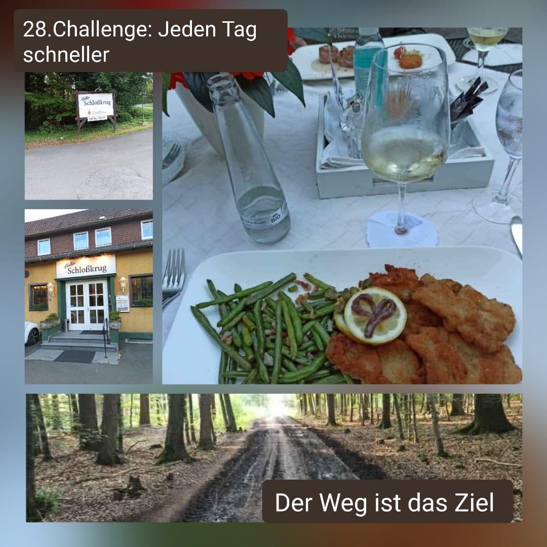 Brockbals-Helga-28-Challenge-Jeden-Tag-schneller-iwljJ