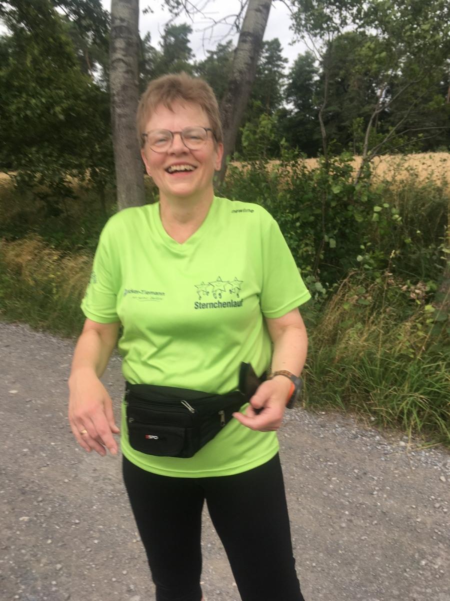 Oesterwinter-Suckow-Heide-28-Challenge-Jeden-Tag-schneller-aeliK