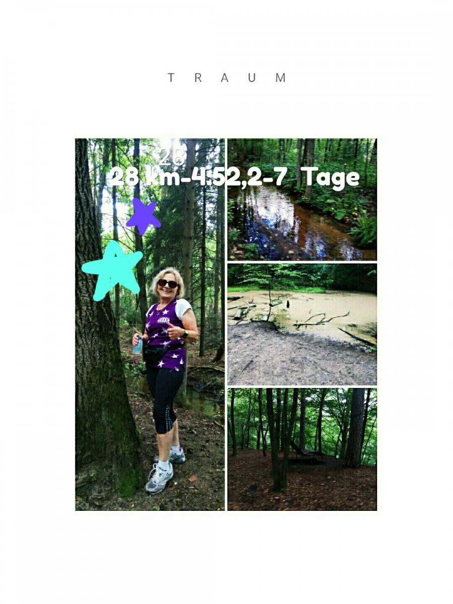 Schirbel-Sigrid-28-Challenge-Jeden-Tag-schneller-elrN3