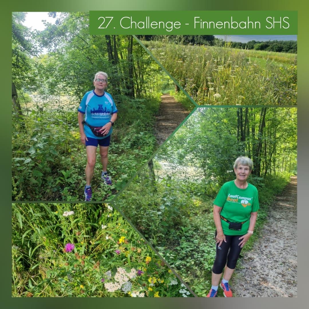 Wishart-Ursula-28-Challenge-Jeden-Tag-schneller-Yp3yO