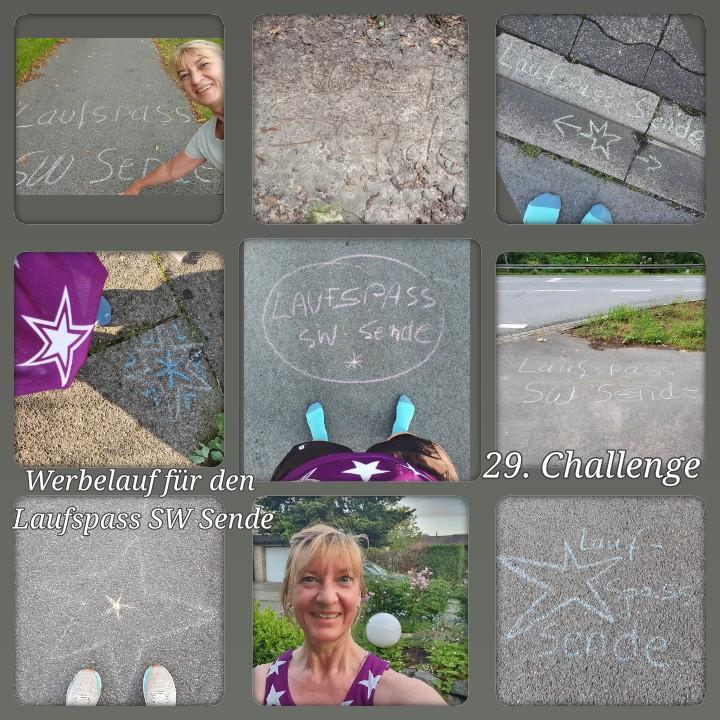 Beimdiek-Christine-29-Challenge-Werbelauf-fZlcF