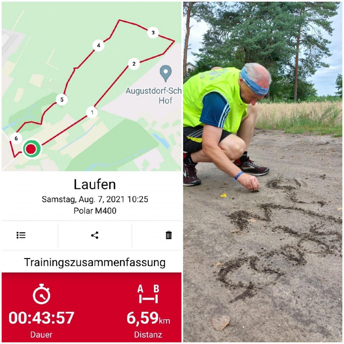 Herrmann-Frank-29-Challenge-Werbelauf-EoRc0