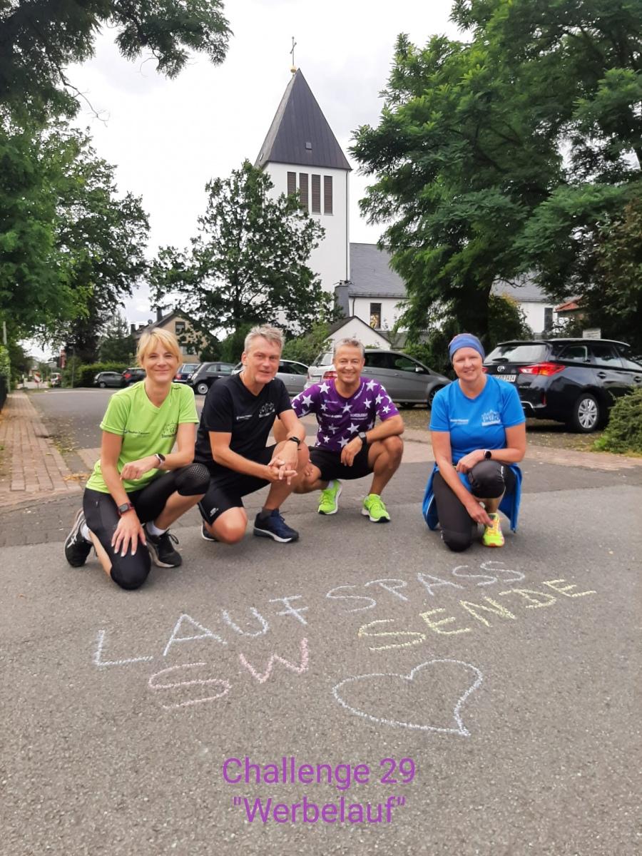 Luening-Marion-29-Challenge-Werbelauf-ARDoS