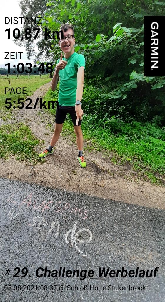 Pankoke-Nils-29-Challenge-Werbelauf-tUVdj