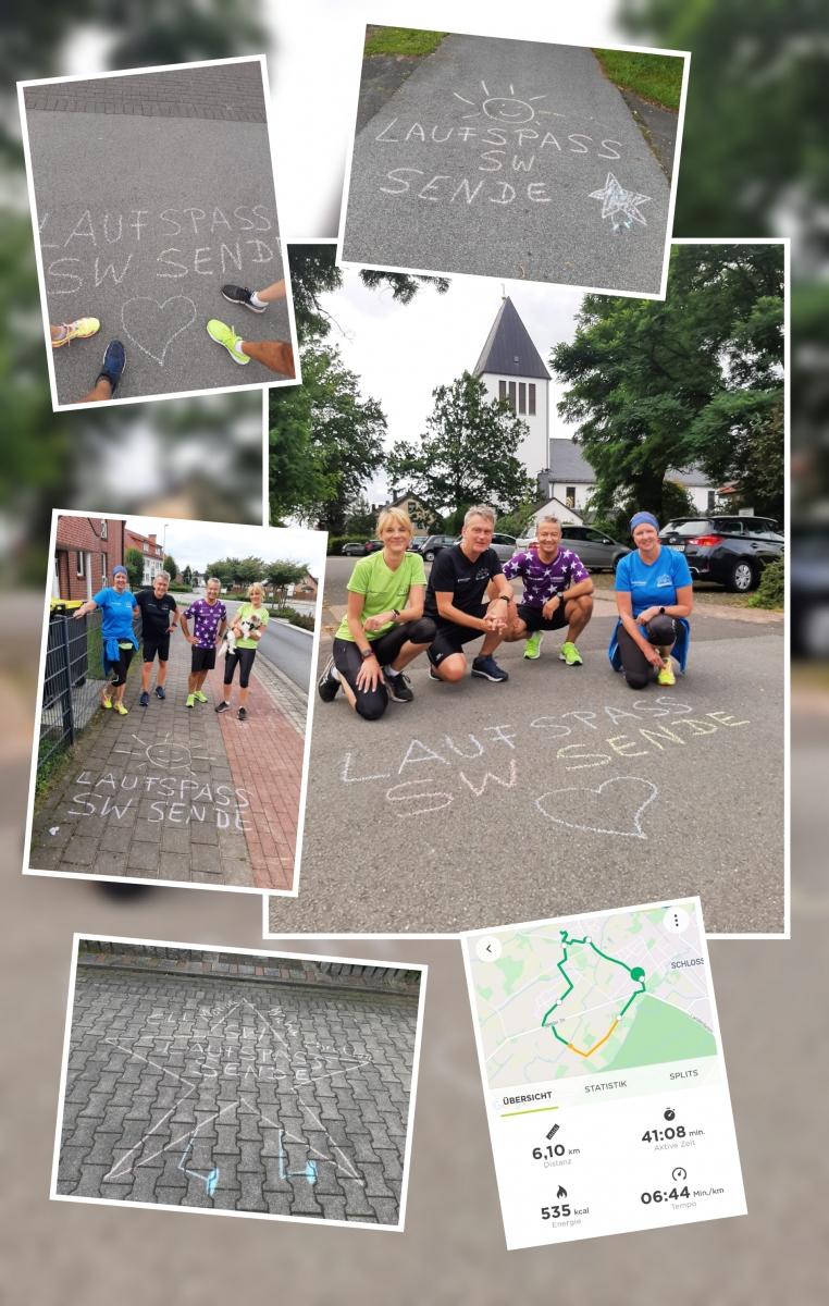 Roebling-Christian-29-Challenge-Werbelauf-lnTiS