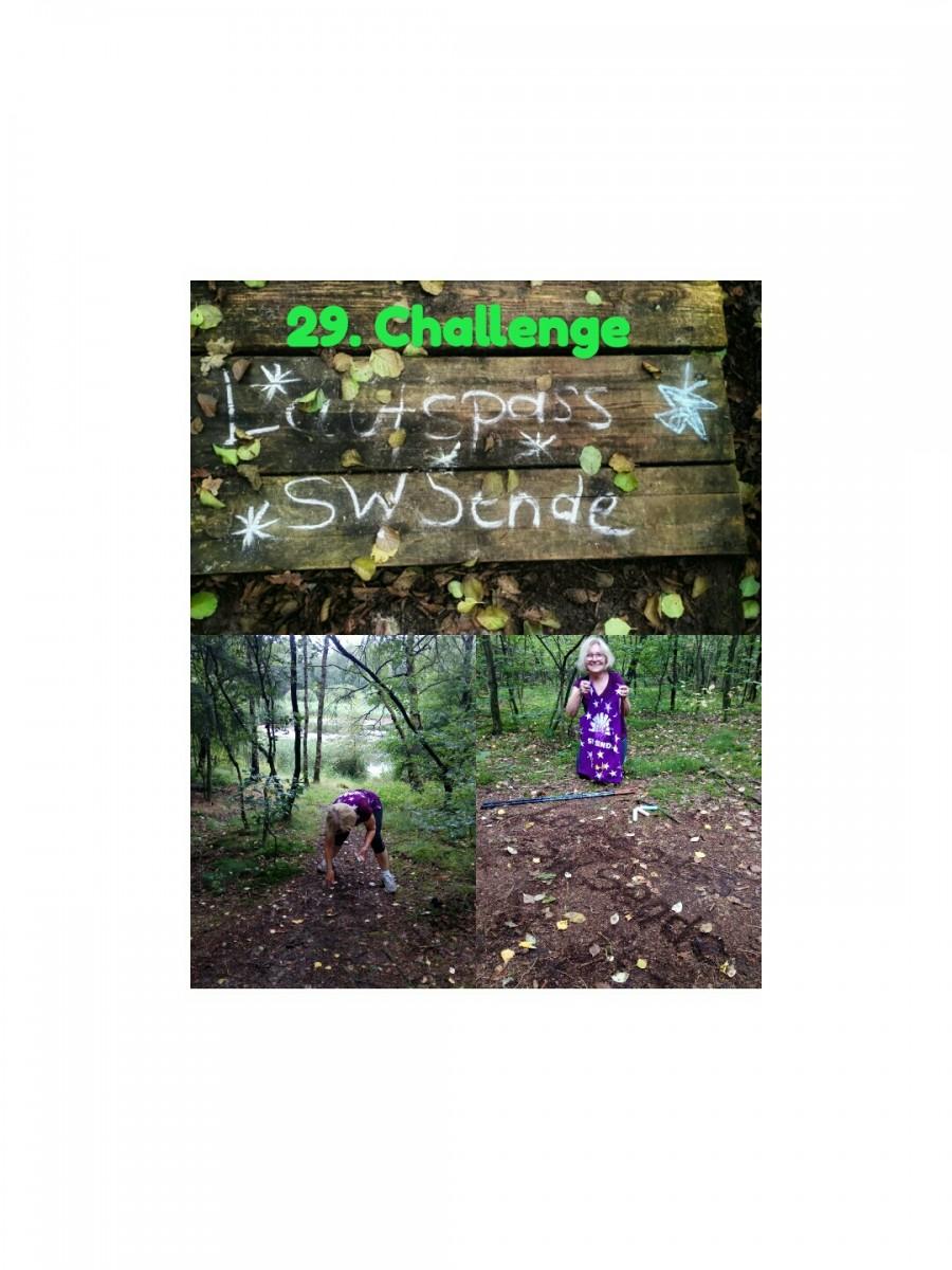 Schirbel-Sigrid-29-Challenge-Werbelauf-2pLEW