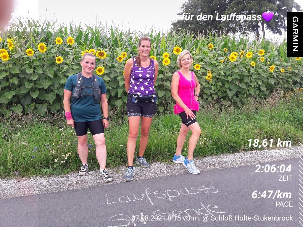 Sielemann-Ulrike-29-Challenge-Werbelauf-v7OIs