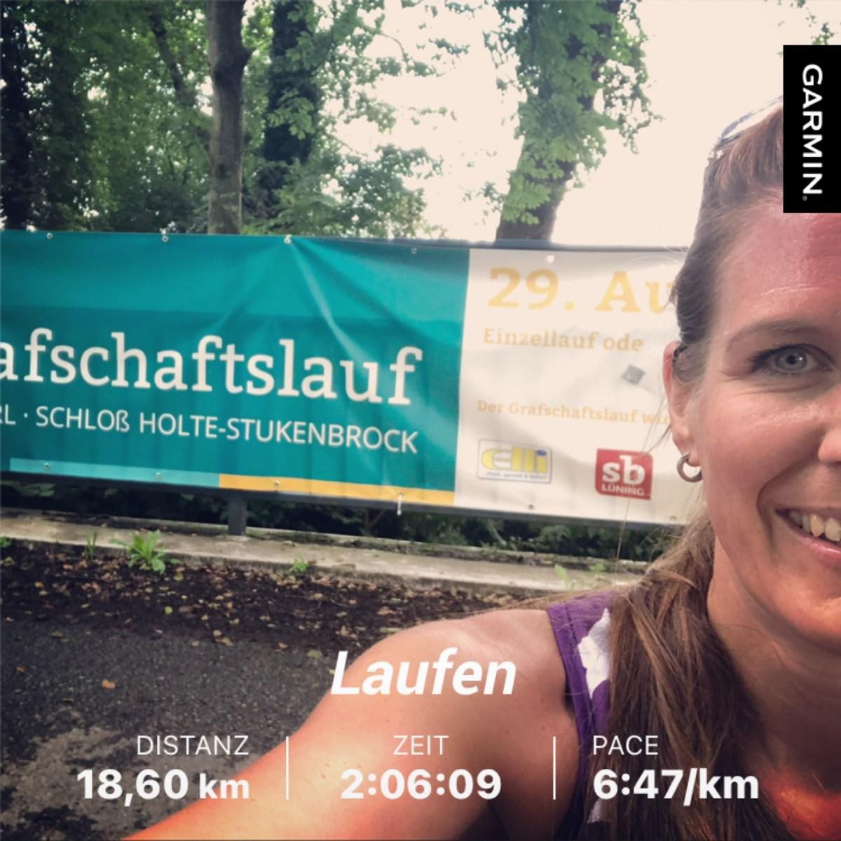 Wemhoff-Michaela-29-Challenge-Werbelauf-dH8z2