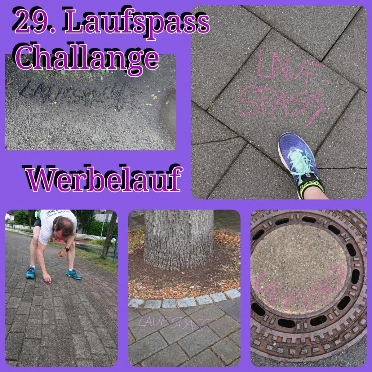 Zipter-Kristina-29-Challenge-Werbelauf-0qdmI