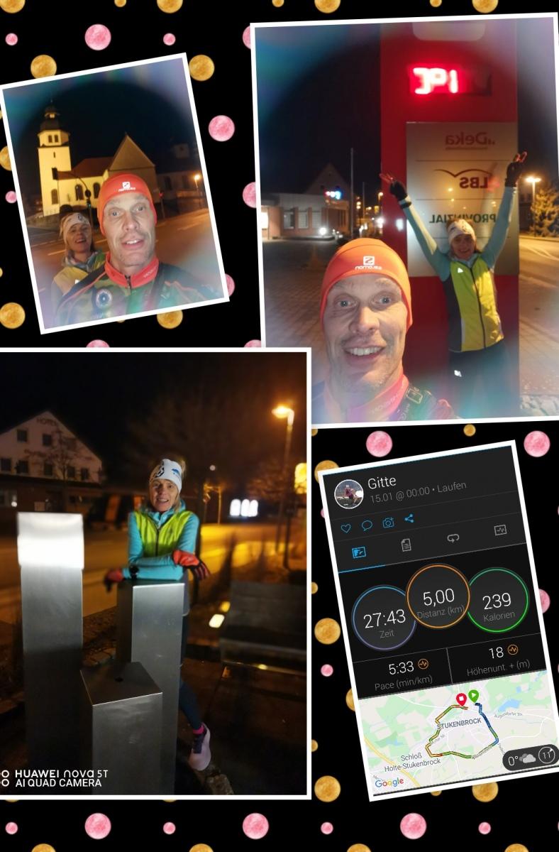 Baerwald-Brigitte-3-Challenge-Mitternachts-Lauf-AqZaM