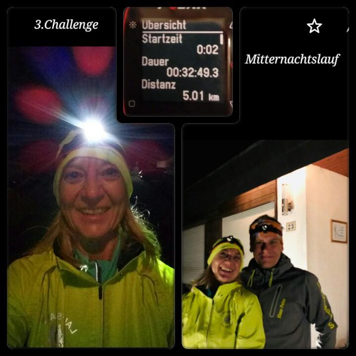 Beimdiek-Christine-3-Challenge-Mitternachts-Lauf-B6Xrg