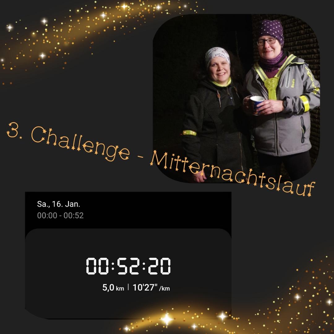 Berlinghoff-Annika-3-Challenge-Mitternachts-Lauf-ogyiz