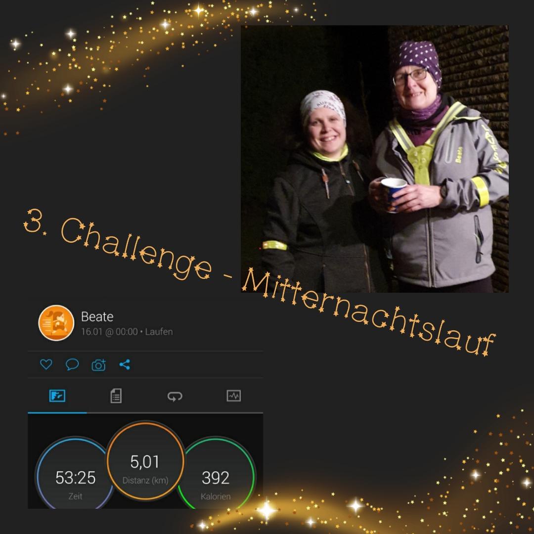 Berlinghoff-Beate-3-Challenge-Mitternachts-Lauf-yASOF