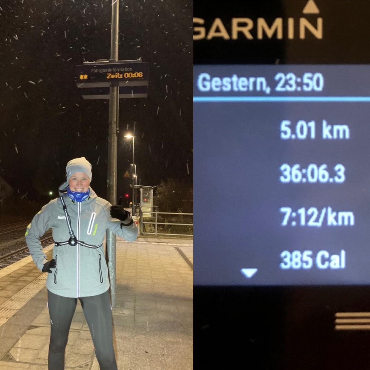 Fleiter-Tews-Kerstin-3-Challenge-Mitternachts-Lauf-KjnXw