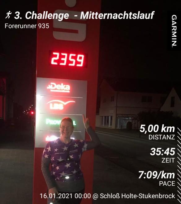 Frenzel-Stefanie-3-Challenge-Mitternachts-Lauf-jbnUO