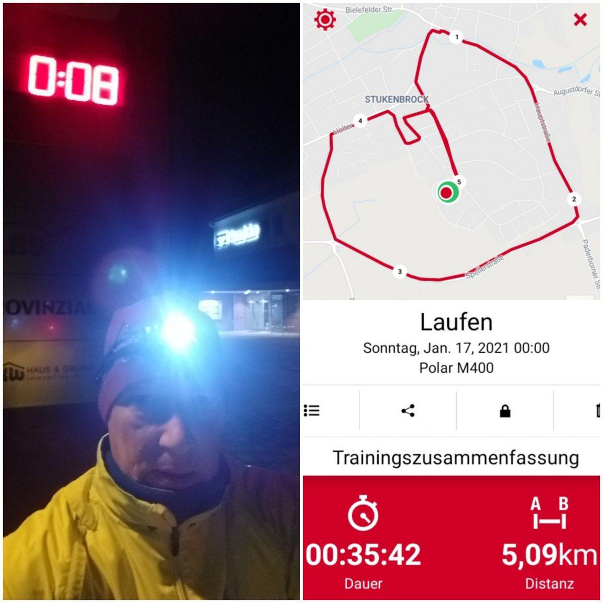 Herrmann-Frank-3-Challenge-Mitternachts-Lauf-vqH3q