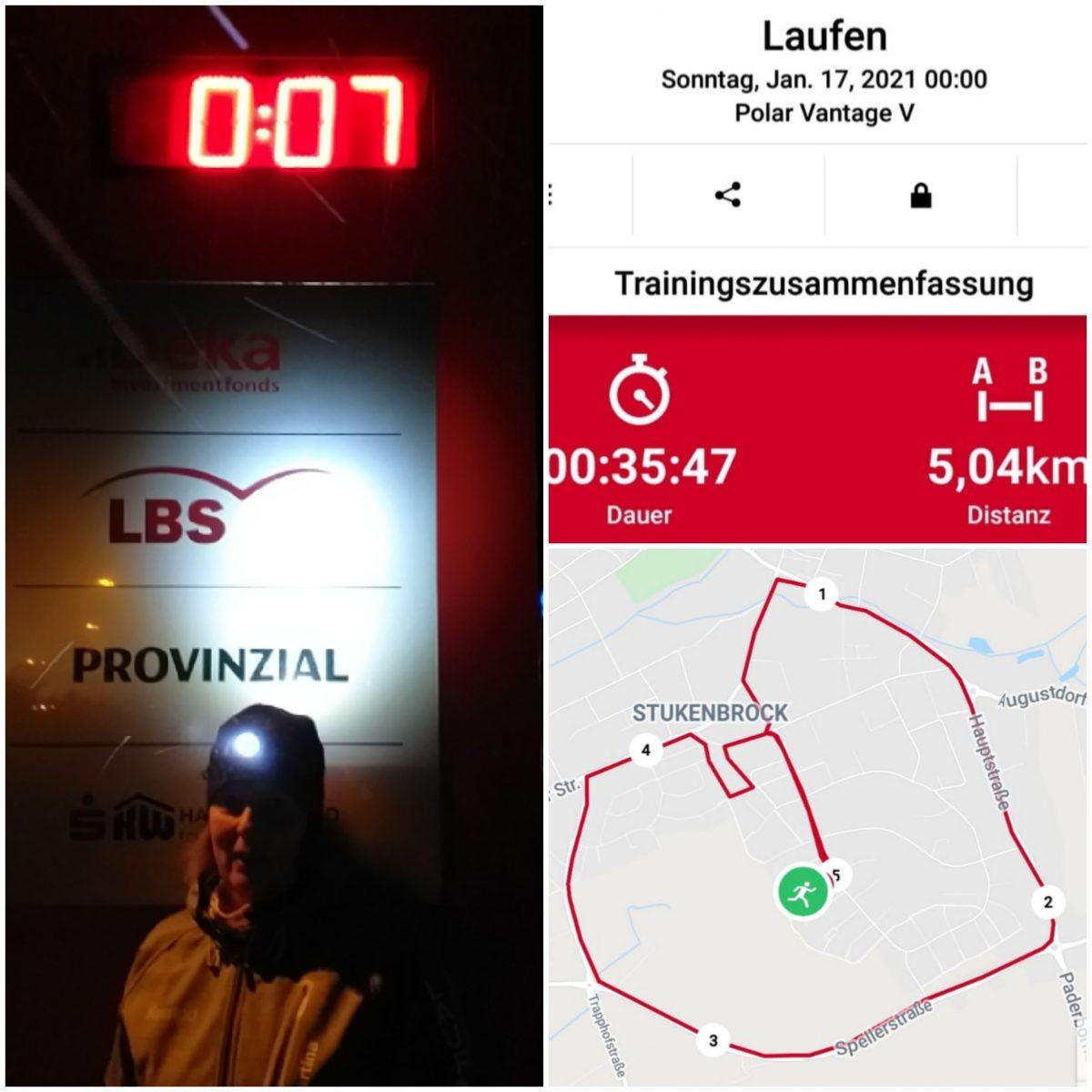 Herrmann-Martina-3-Challenge-Mitternachts-Lauf-lCB9m