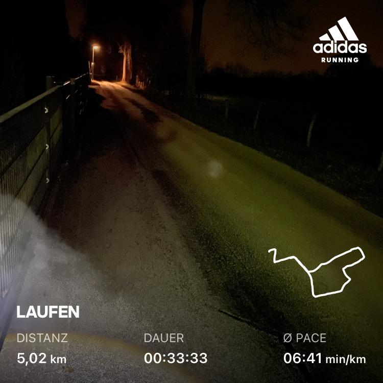 Johannigmann-Thomas-3-Challenge-Mitternachts-Lauf-yKYVk
