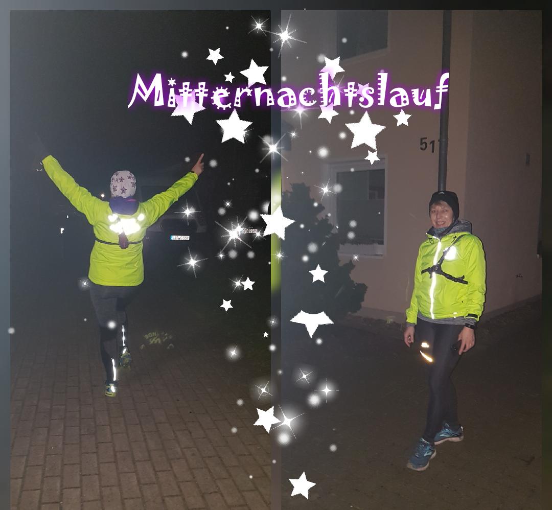 Kuemmel-Sylvia-3-Challenge-Mitternachts-Lauf-b6HGq