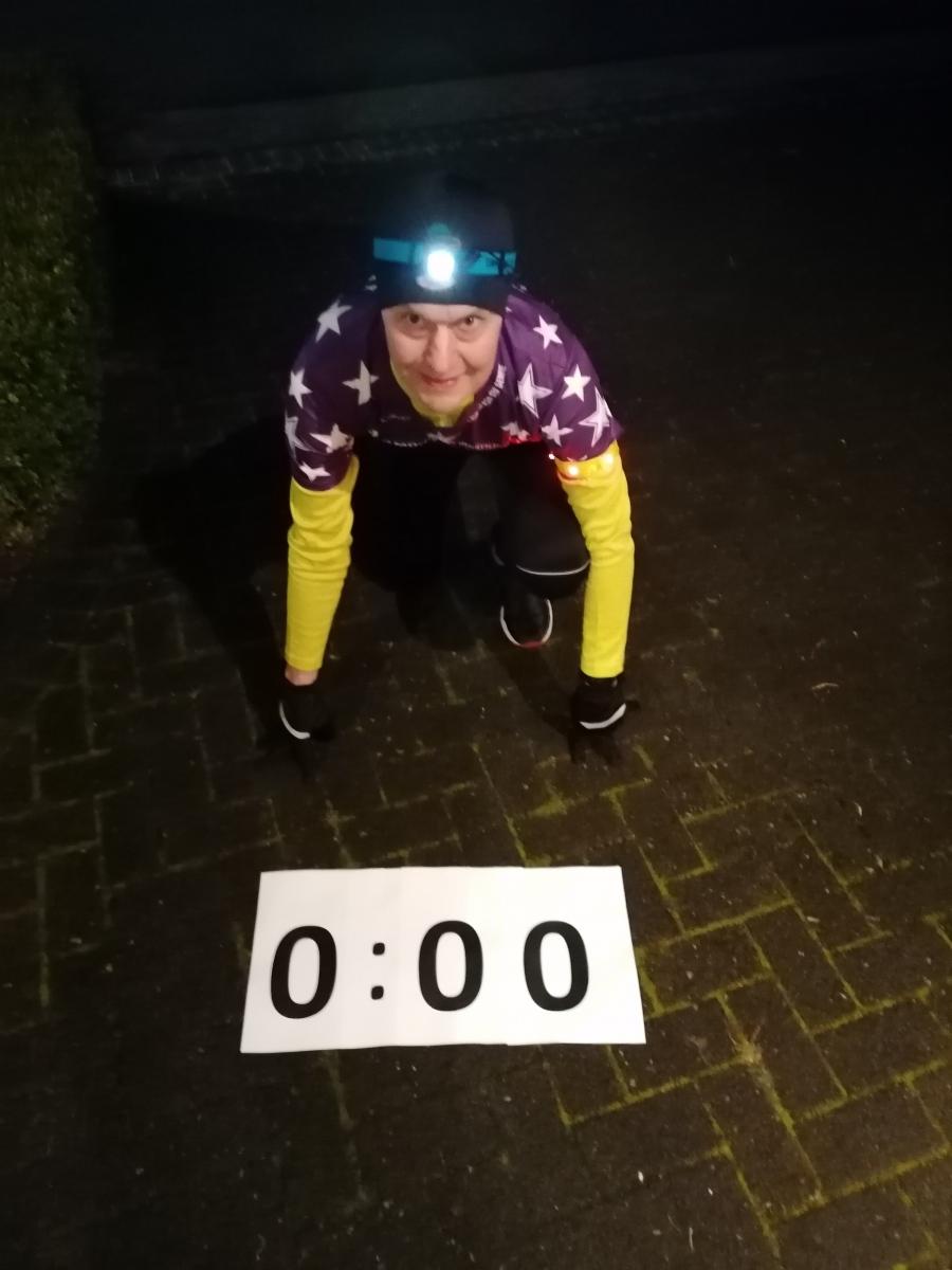 Lakaemper-Franz-3-Challenge-Mitternachts-Lauf-g9jk7