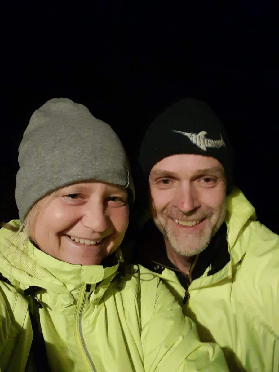 Lange-Eleonore-3-Challenge-Mitternachts-Lauf-kthie
