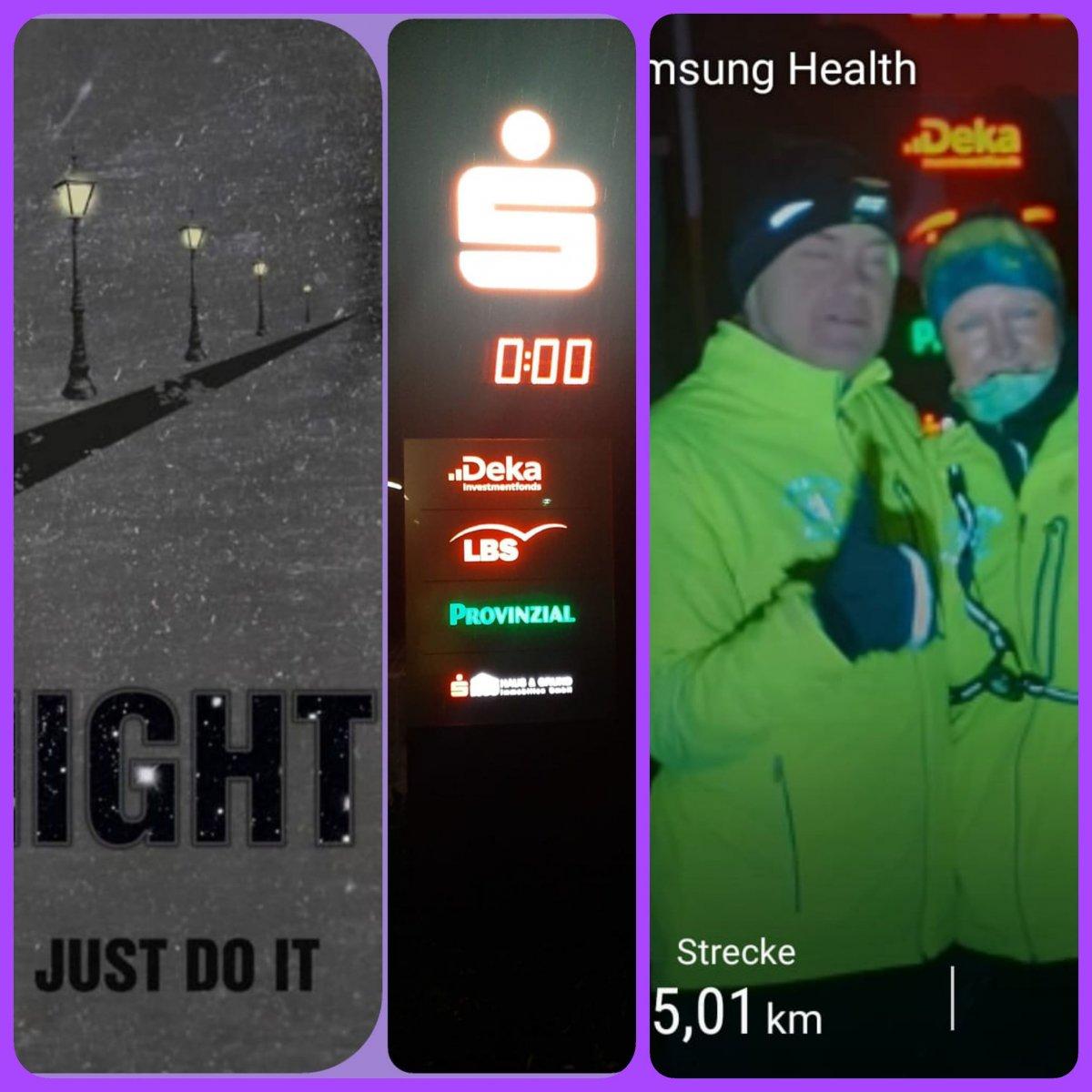 Luening-Oliver-3-Challenge-Mitternachts-Lauf-9BQrf