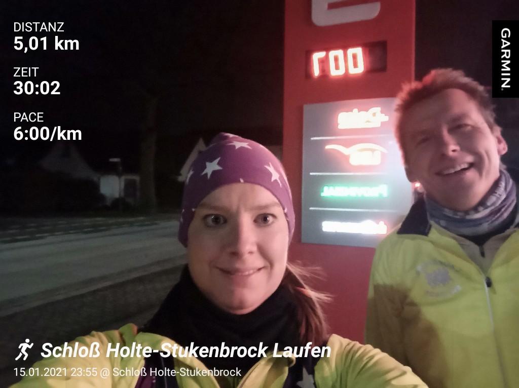 Mettenborg-Yvonne-3-Challenge-Mitternachts-Lauf-4JUry