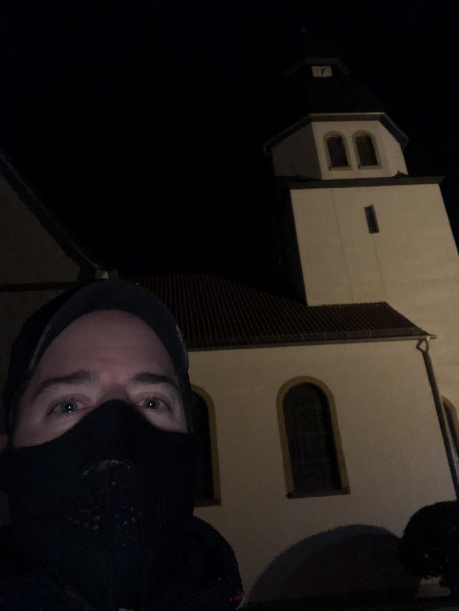 Moshage-Tobias-3-Challenge-Mitternachts-Lauf-bnOyR
