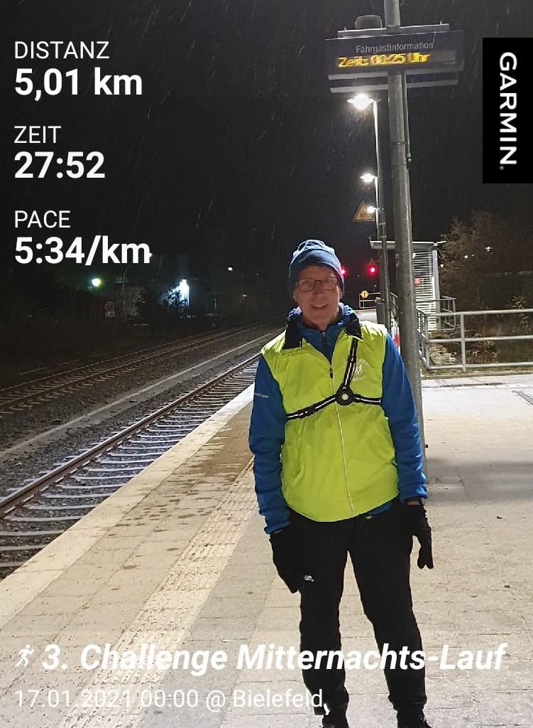 Pankoke-Horst-3-Challenge-Mitternachts-Lauf-4KOjQ