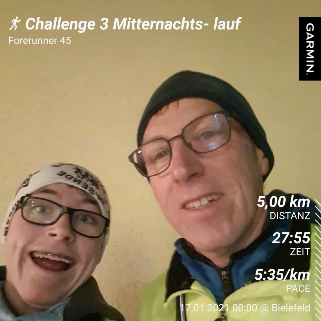 Pankoke-Nils-3-Challenge-Mitternachts-Lauf-vnxLX