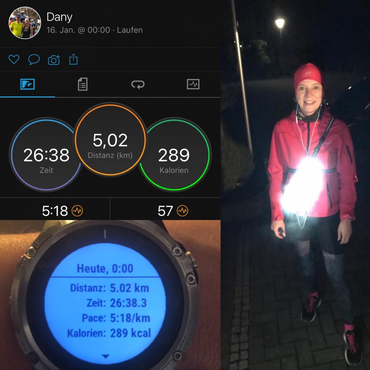 Reckmann-Dany-3-Challenge-Mitternachts-Lauf-dyJIk